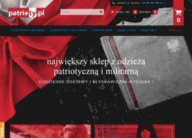 patrioty.pl