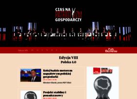 patriotyzm.pb.pl