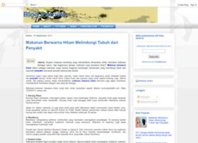 patrisiahayuningsih.blogspot.com