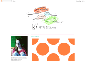 patritezanos.blogspot.com