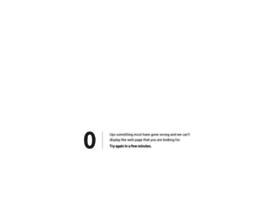 patrizia.com.pl