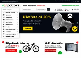 patro.cz