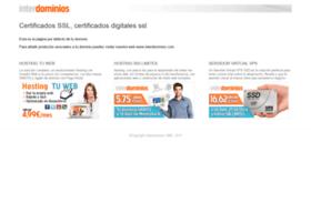 patrocinados.z2d.es