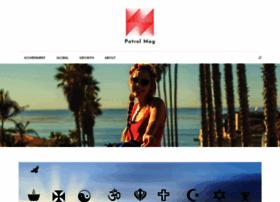 patrolmag.com