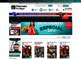 patronatopormayor.cl