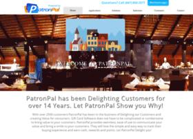 patronpal.com