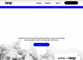 patrontechnology.com