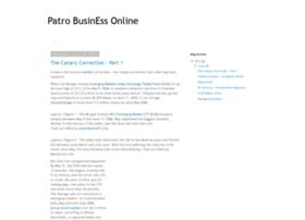 patrozq.blogspot.pt