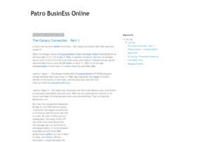 patrozq.blogspot.ro