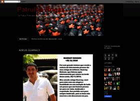 patrulharocas.blogspot.com.br