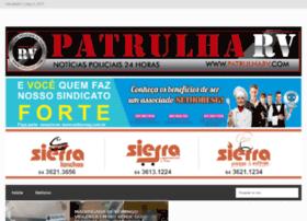 patrulharv.com.br