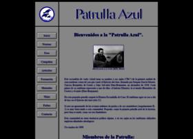 patrulla-azul.com