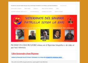 patrullaserbalabari.es