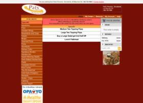 pats-marrows.foodtecsolutions.com
