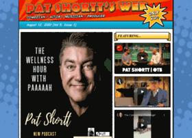 patshortt.com
