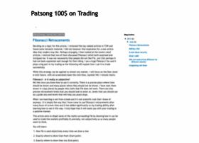 patsongx.blogspot.hk