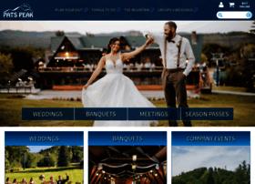 patspeak.com