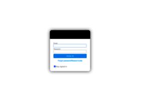 patspersonaltraining.trainerize.com