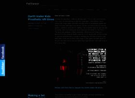 patstarace.com