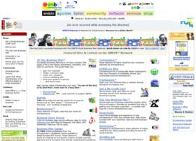 patsula.com
