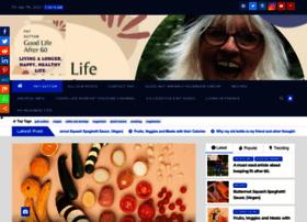 patsutton.com