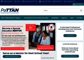 pattan.net