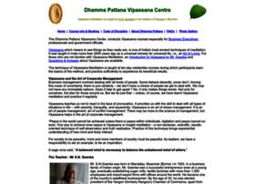 pattana.dhamma.org