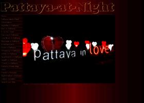 pattaya-at-night.com