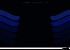 pattaya-jomtien-property.com