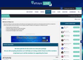 pattaya-live.com