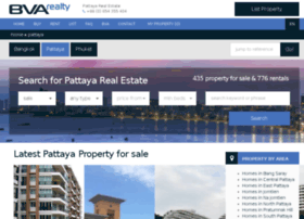 pattaya-property.org