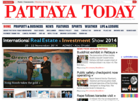 pattaya-today.com