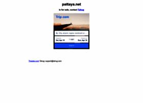 Pattaya.net