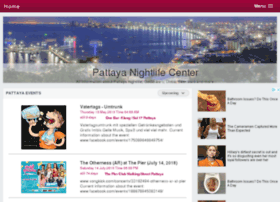 pattaya4d.com