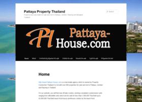 pattayahousethailand.wordpress.com