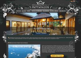 pattayalux.com