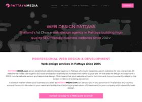 pattayamedia.com