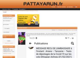 pattayarun.fr