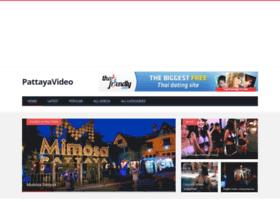pattayavideos.com