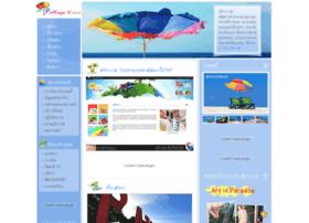 pattayawave.com