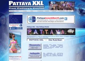 pattayaxxl.com