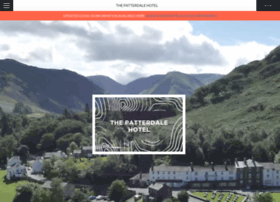 patterdalehotel.co.uk