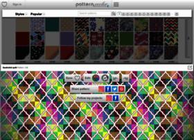 patterncooler.com