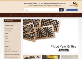 patterncut.com