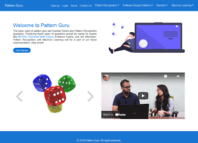 patternguru.com
