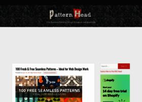 patternhead.com