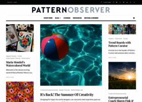 patternobserver.com