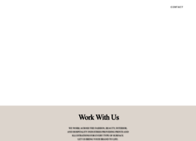 patternpeople.com