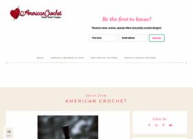 patternplaza.com