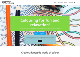 patternsforcolouring.com